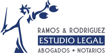 Estudio Legal Ramos Miranda